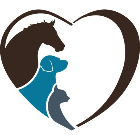 New Animal Rescue Donation Program