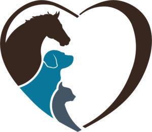 Animal Rescue Donation Program